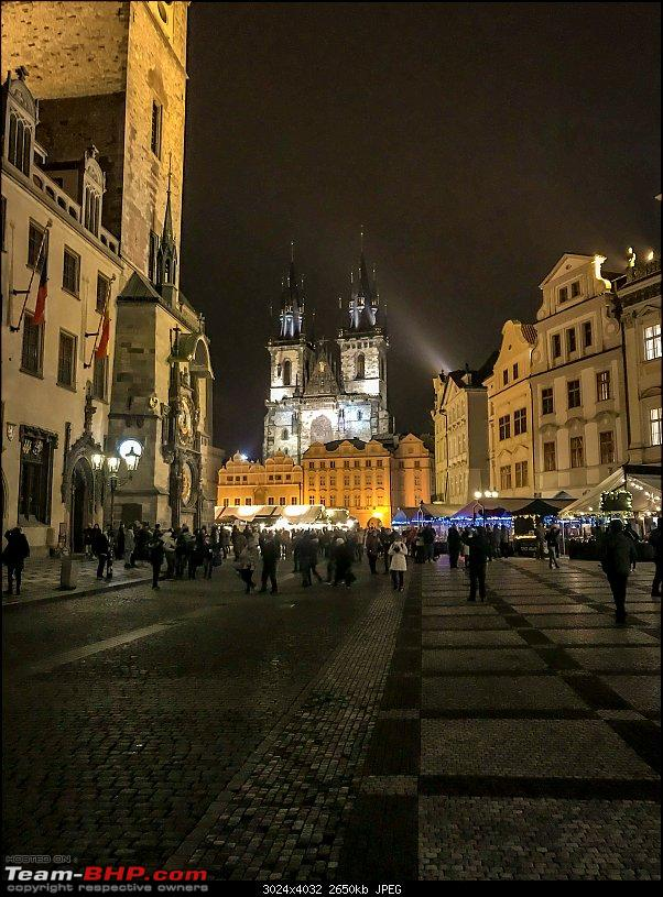 In search of the perfect Christmas market - Bratislava, Budapest, Prague & more-image25.jpg