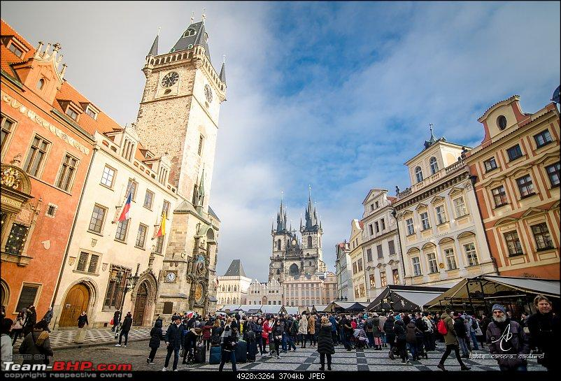 In search of the perfect Christmas market - Bratislava, Budapest, Prague & more-image28.jpg