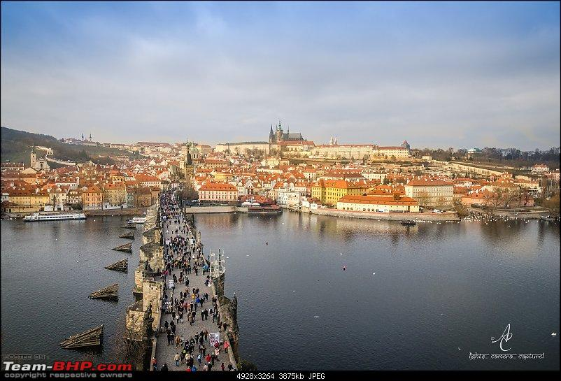 In search of the perfect Christmas market - Bratislava, Budapest, Prague & more-image29.jpg