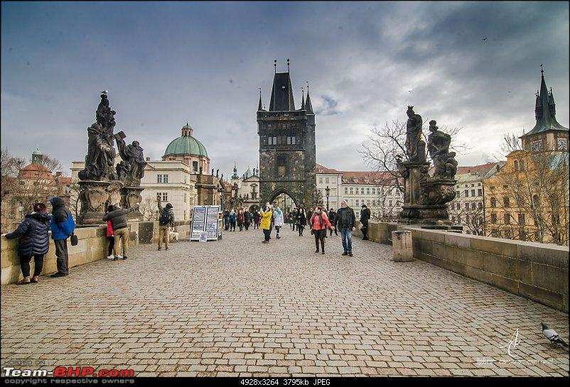 In search of the perfect Christmas market - Bratislava, Budapest, Prague & more-image33.jpg