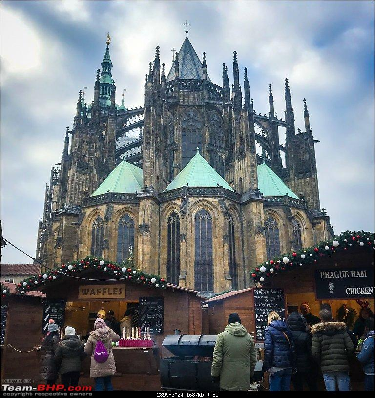 In search of the perfect Christmas market - Bratislava, Budapest, Prague & more-image41.jpg