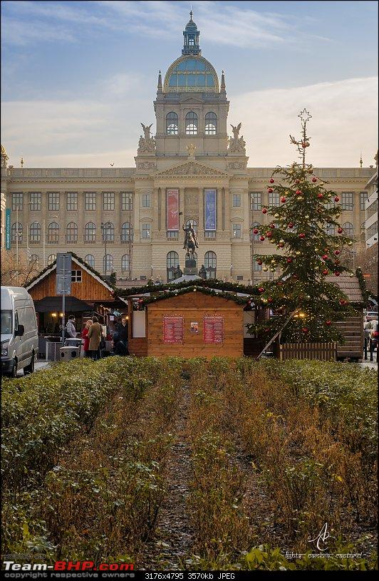 In search of the perfect Christmas market - Bratislava, Budapest, Prague & more-image46.jpg