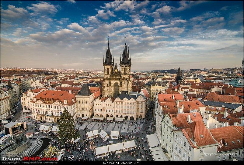 In search of the perfect Christmas market - Bratislava, Budapest, Prague & more-image50.jpg