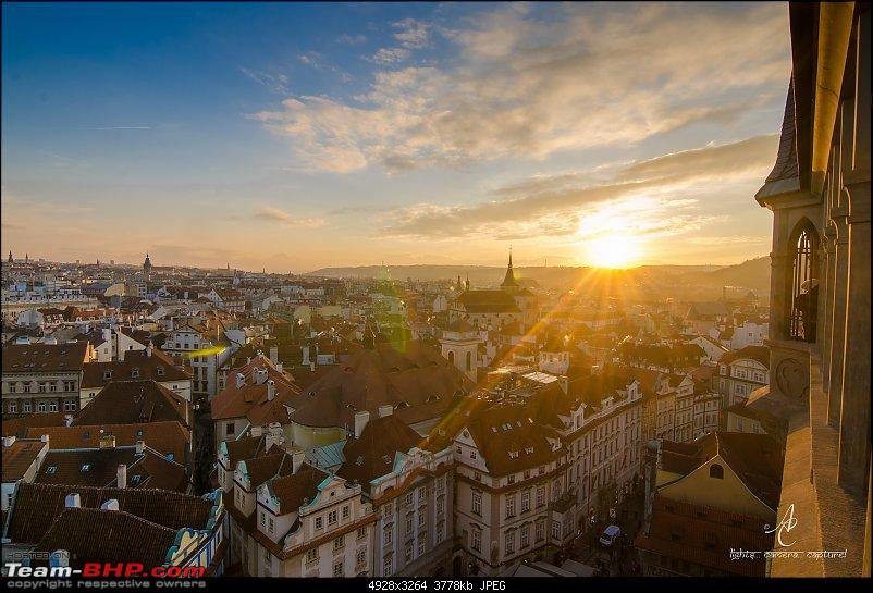 In search of the perfect Christmas market - Bratislava, Budapest, Prague & more-image51.jpg