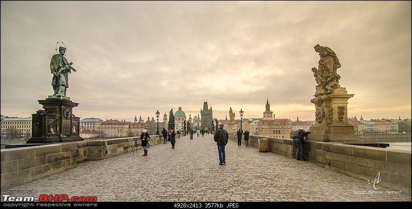 In search of the perfect Christmas market - Bratislava, Budapest, Prague & more-image56.jpg