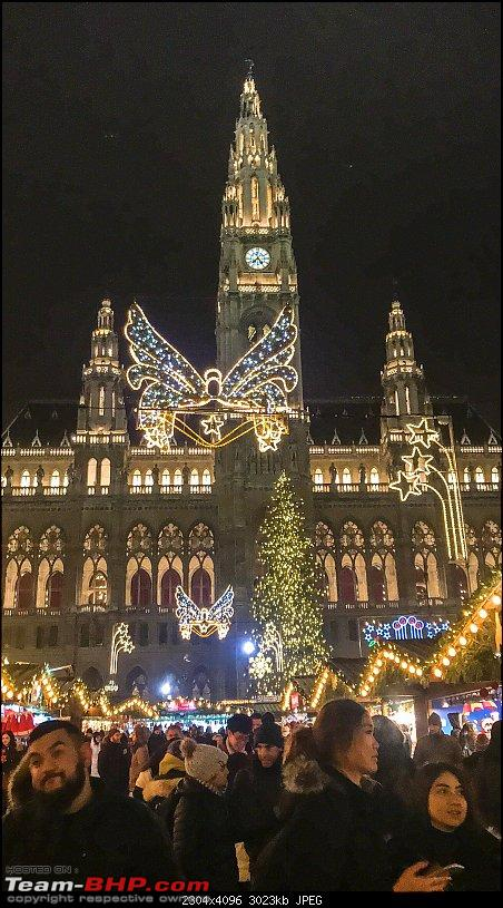 In search of the perfect Christmas market - Bratislava, Budapest, Prague & more-image68.jpg