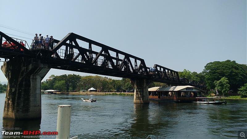 Thailand: Bridge over the River Kwai Tour-1194.jpg