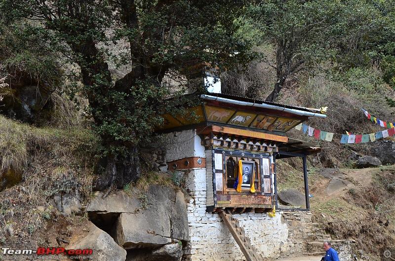 Bangalore to Bhutan in an Innova Crysta-dsc_9369.jpg