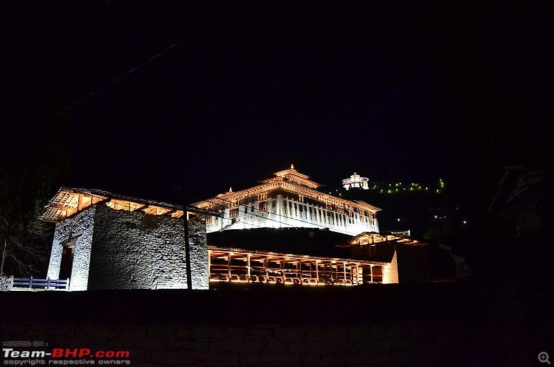 Bangalore to Bhutan in an Innova Crysta-dsc_9431.jpg