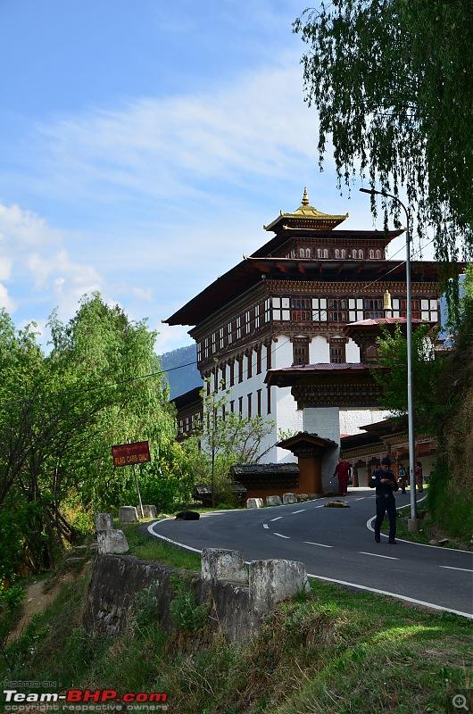 Bangalore to Bhutan in an Innova Crysta-dsc_9460.jpg