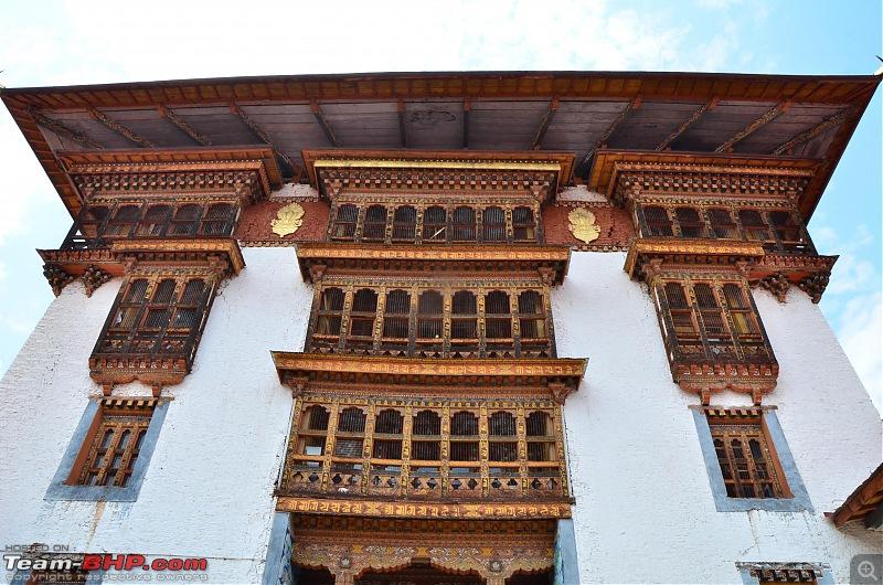 Bangalore to Bhutan in an Innova Crysta-dsc_9578.jpg