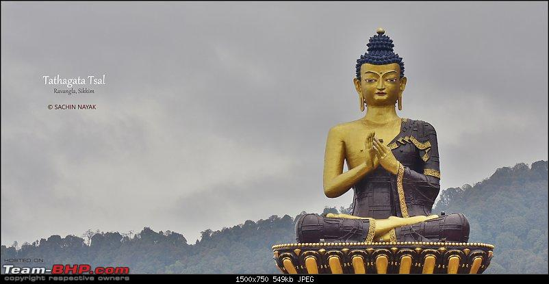 Trip Report: 9-day holiday in Sikkim-dsc_9242_p.jpg