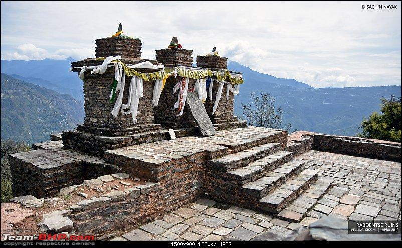 Trip Report: 9-day holiday in Sikkim-dsc_8804_p.jpg