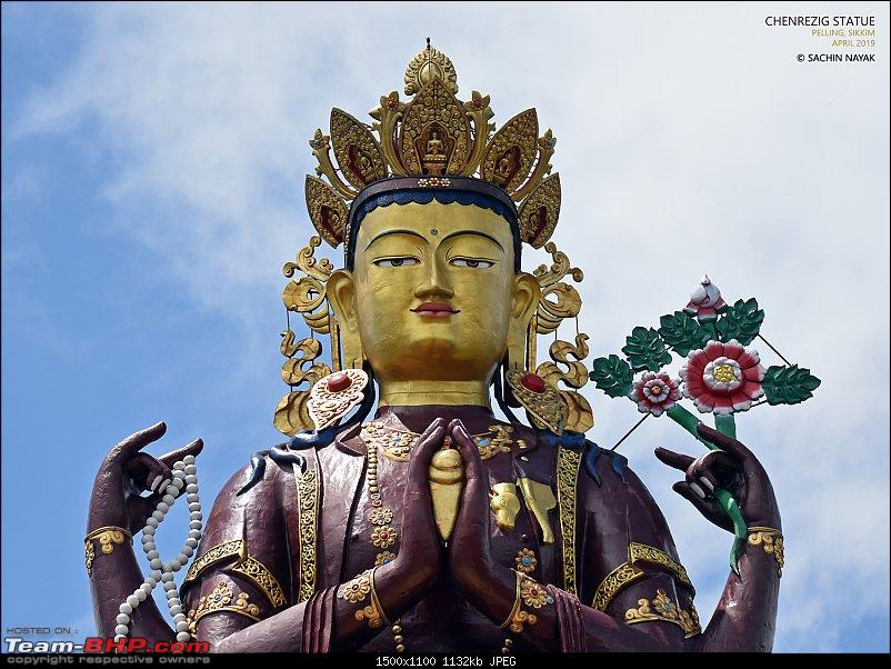 Trip Report: 9-day holiday in Sikkim-dsc_8942_p.jpg