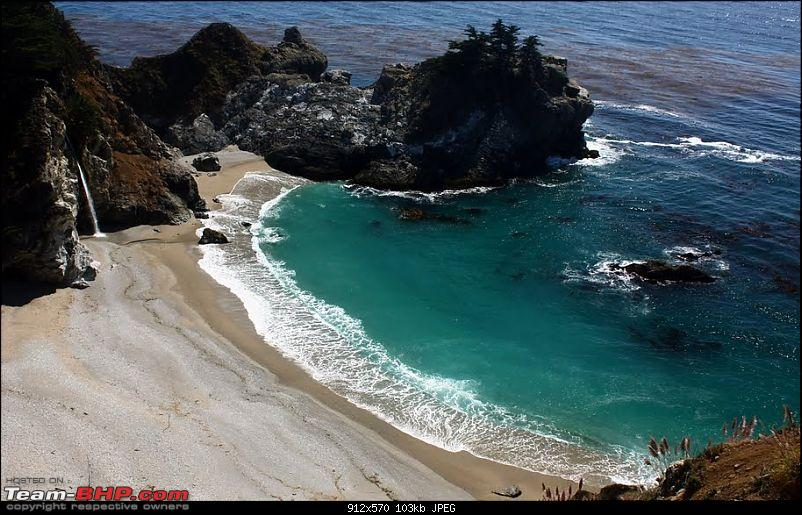 California Highway 1-falls.jpg