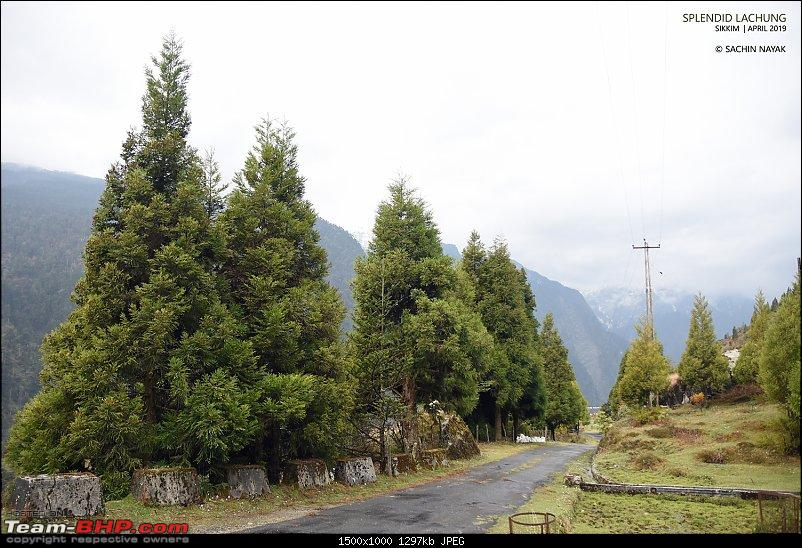 Trip Report: 9-day holiday in Sikkim-dsc_0082_p.jpg