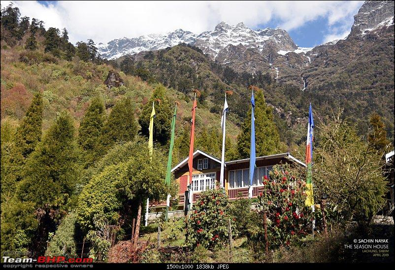 Trip Report: 9-day holiday in Sikkim-dsc_9803_p.jpg