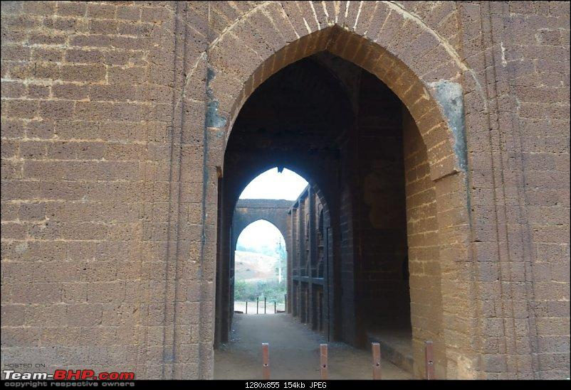 A trip to Bishnupur : Revisiting the history of the epicentre of Mallabhum-img20190521wa0012.jpg