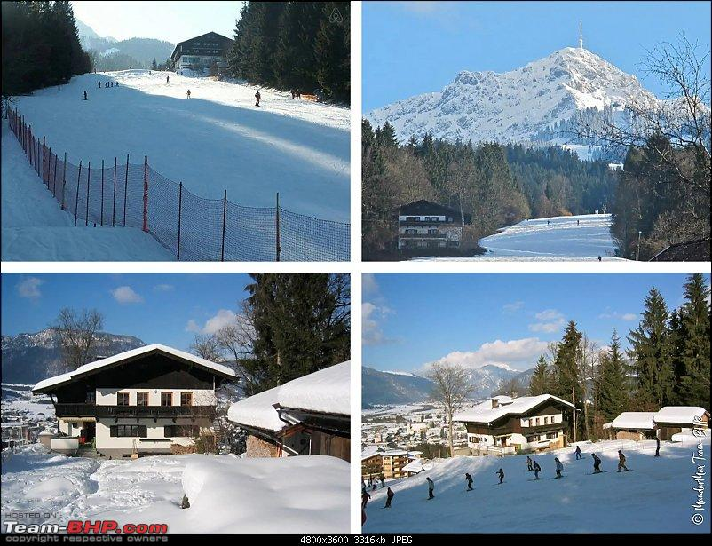 Planes, Trains and Automobiles - My Tour of Europe-st_johann_winter.jpg