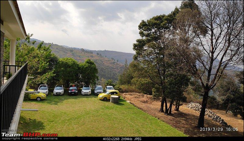 Italian Invasion: A group of Fiats drive to Kalhatti, Ooty-img_20190329_160651.jpg