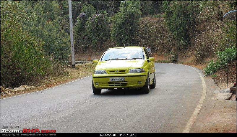 Italian Invasion: A group of Fiats drive to Kalhatti, Ooty-img_0244.jpg