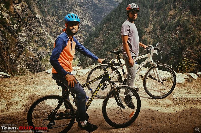 Cycling to Sach Pass & Cliffhanger-img_20180903_143528.jpg