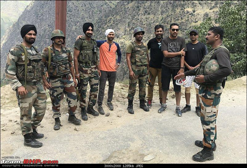 Cycling to Sach Pass & Cliffhanger-img_6488army.jpg