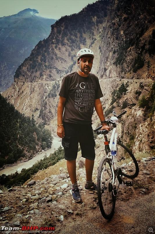 Cycling to Sach Pass & Cliffhanger-img_20180903_165407.jpg