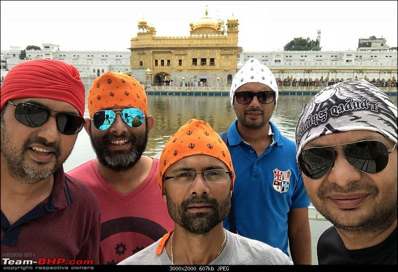 Cycling to Sach Pass & Cliffhanger-img_6523goldentemple.jpg