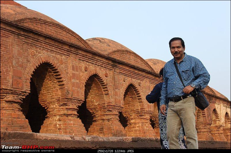 From Kolkata to the Terracotta temples of Bishnupur-img_7384.jpg