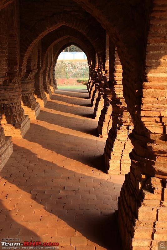 From Kolkata to the Terracotta temples of Bishnupur-img_7388.jpg