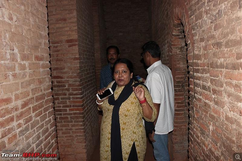 From Kolkata to the Terracotta temples of Bishnupur-img_7396.jpg