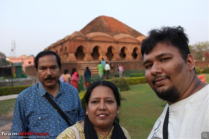 From Kolkata to the Terracotta temples of Bishnupur-img_7416.jpg
