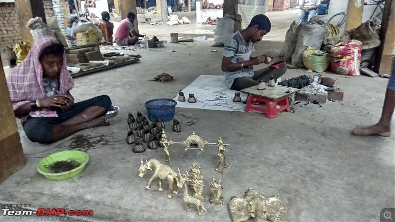 From Kolkata to the Terracotta temples of Bishnupur-img_20190225_174316.jpg