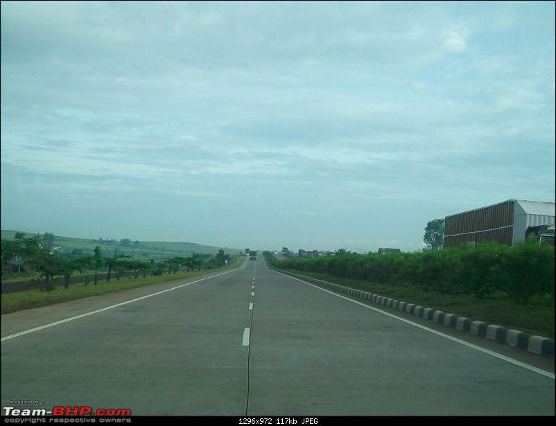 Golden Quadrilateral ? Well Almost-100_1409.jpg