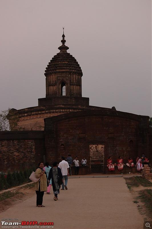 From Kolkata to the Terracotta temples of Bishnupur-img_7494.jpg