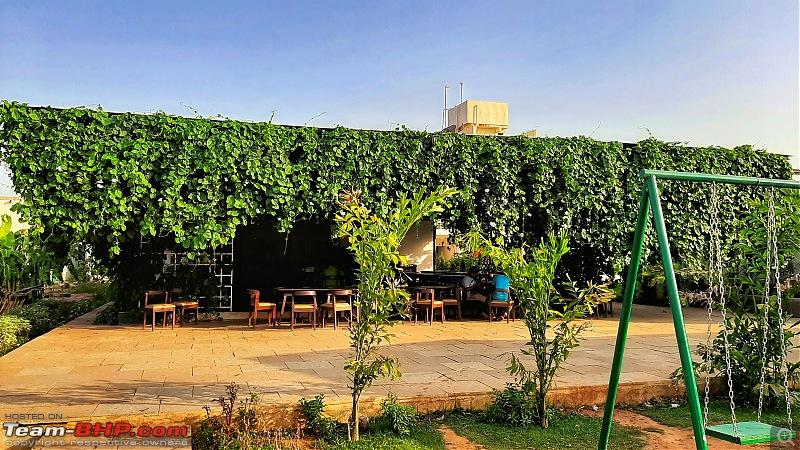 Summer drive to Hampi, Dandeli, Murdeshwar & Goa in two Balenos-hdmg48.jpeg