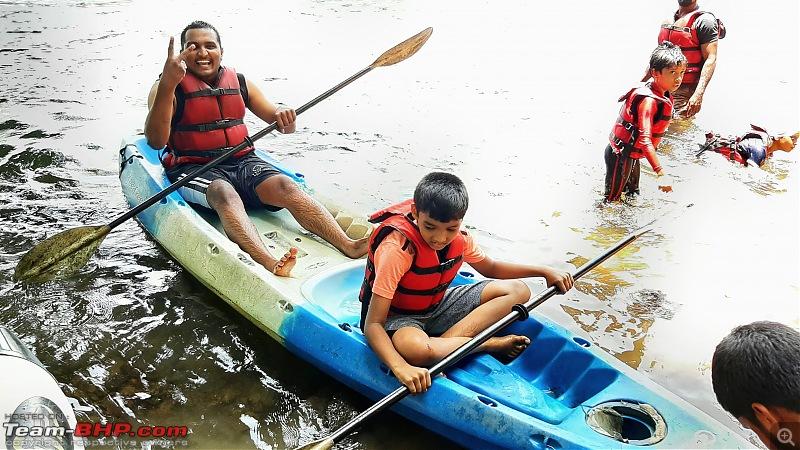 Summer drive to Hampi, Dandeli, Murdeshwar & Goa in two Balenos-hdmg54.jpeg
