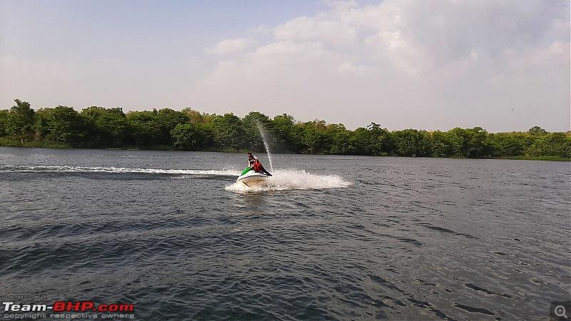 Summer drive to Hampi, Dandeli, Murdeshwar & Goa in two Balenos-hdmg55.jpeg