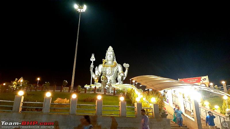 Summer drive to Hampi, Dandeli, Murdeshwar & Goa in two Balenos-hdmg83.jpg