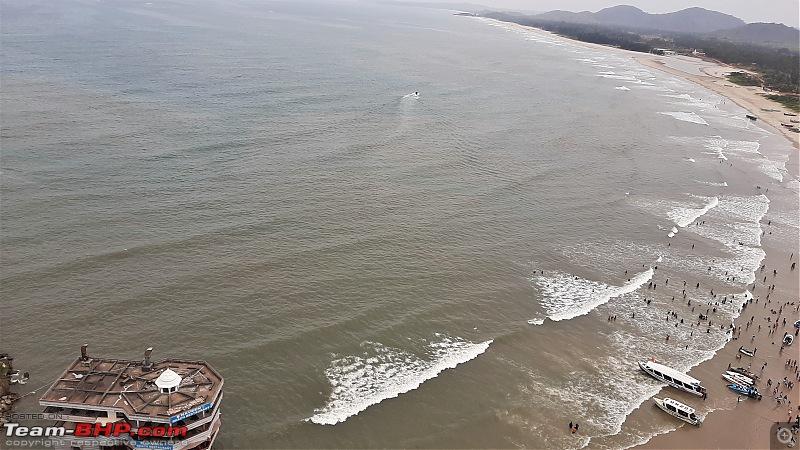Summer drive to Hampi, Dandeli, Murdeshwar & Goa in two Balenos-hdmg90.jpg