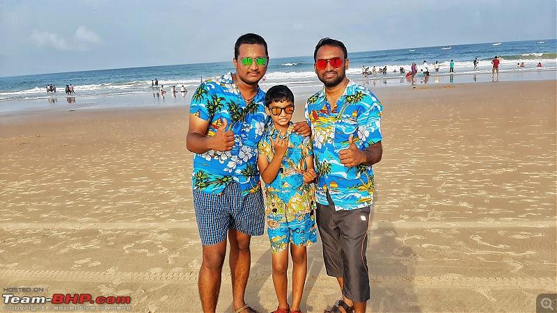 Summer drive to Hampi, Dandeli, Murdeshwar & Goa in two Balenos-hdmg93.jpeg