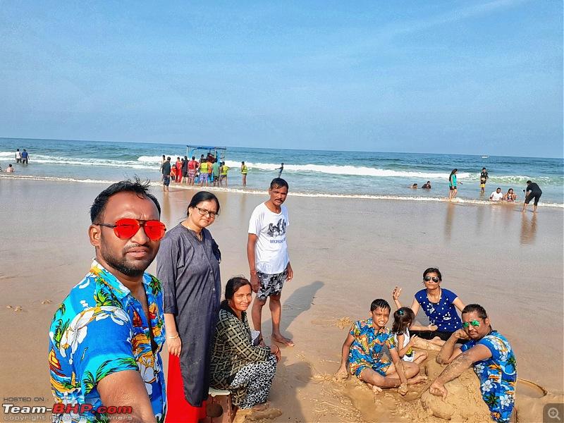 Summer drive to Hampi, Dandeli, Murdeshwar & Goa in two Balenos-hdmg105.jpeg