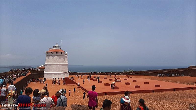 Summer drive to Hampi, Dandeli, Murdeshwar & Goa in two Balenos-hdmg108.jpeg