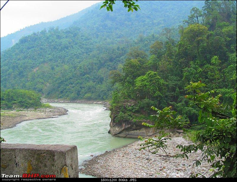 Road-trip to the serene yet majestic Borong (South Sikkim)-img_0533.jpg