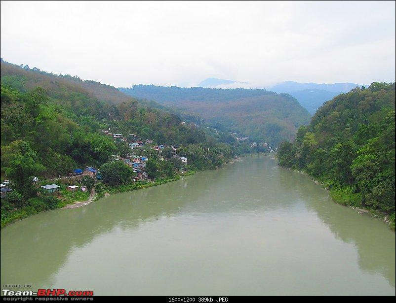 Road-trip to the serene yet majestic Borong (South Sikkim)-img_0534.jpg