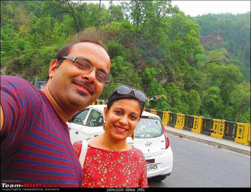 Road-trip to the serene yet majestic Borong (South Sikkim)-img_0538.jpg