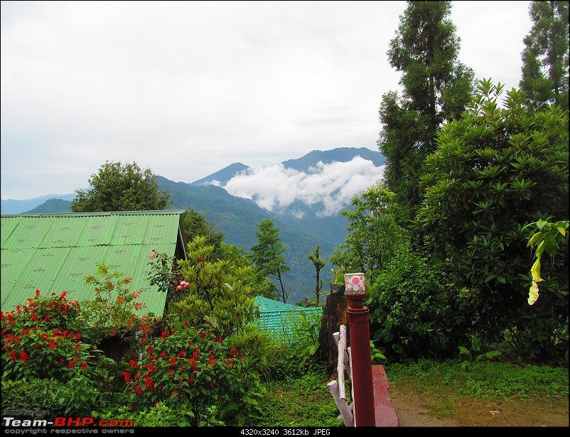 Road-trip to the serene yet majestic Borong (South Sikkim)-img_0549.jpg