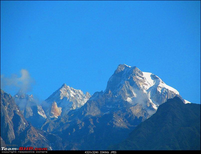 Road-trip to the serene yet majestic Borong (South Sikkim)-img_0625.jpg