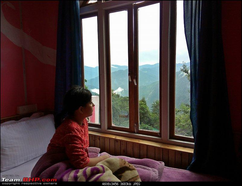 Road-trip to the serene yet majestic Borong (South Sikkim)-img_20190602_154818.jpg